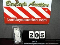 1292 Las Cruces Online Auction, February 15, 2021