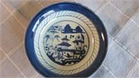 Bonner Estate, Cantonware, Copper, Pewter, and Cast Iron
