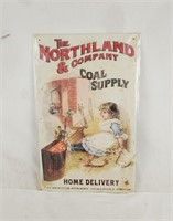 High End Antiques & Collectibles Online Auction 2