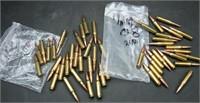 Davidson's Fishing, Guns & Ammo ONLINE AUCTION