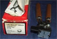 February 2021 Firearms & Ammo Auction