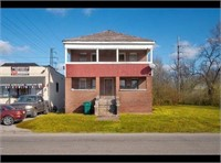 12 Bedroom 6 Bathroom Commercial Rental Investment Property