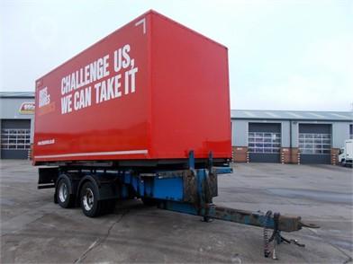 2012 ABEL at TruckLocator.ie
