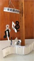 #1 ESTATE AUCTION OF LEONARD AND VERA GENE HILL