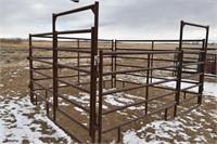 Mel Wambeke Online Farm/Ranch Auction