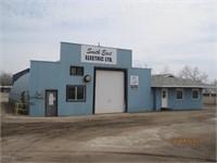 Estevan Highway 47 Industrial Properties
