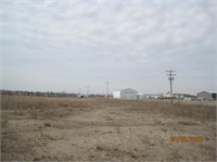 Estevan Shop, Yard & Fenced Compound