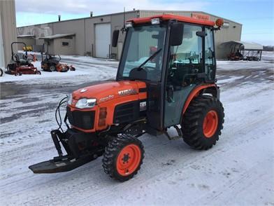 Kubota B3030 For Sale 8 Listings Tractorhouse Com Page 1 Of 1