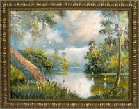 MANOR AUCTIONS - HIGHWAYMEN AND FINE ARTS