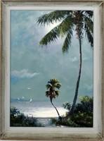 MANOR AUCTIONS - HIGHWAYMEN AND FINE ARTS