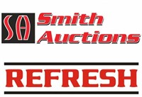 MARCH 8TH - ONLINE ANTIQUES & COLLECTIBLES AUCTION