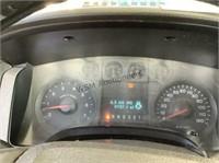 2009 Ford F-150 P/U