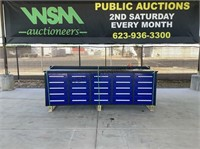 02-13-2021 VIRTUAL ONLINE PUBLIC AUCTION