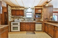 3420 Mouse Tail Road, Parsons, TN 38363