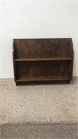 ONLINE ONLY ANTIQUE LIQUIDATION OF 2 LOCAL COLLECTORS