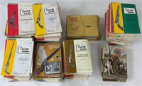 The Great Montana Territorial Library Auction - Day 1