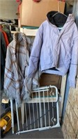FEBRUARY CONSIGNMENT AUCTION - WYMORE