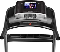 NordicTrack Commercial Series 1750 treadmill