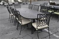 Barton Collection - Furniture & Smalls - Sale #2