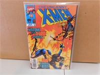Collectible Cards, Comic Books And Advertising Auction
