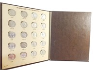 Online Rare Coin & Currency Auction #61