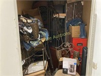 UHAUL - North Hearne Online Auction - Shreveport, LA #1328