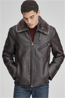 MENS SHOES OUTERWEAR  APPAREL GENERAL MERCHANDISE JEWELRY