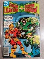 Comic Book Auction #3
