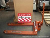 1176 SMT Pick & Place Online  Auction, February 15, 2021