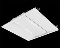 Samjin LED Commercial Lighting Inventory #2