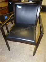 Desks, Chairs & Office Furniture Online Only Auction