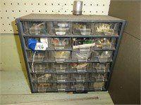 Devaney Estate Basement - Household Goods & Tools!