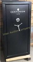 Valentine's Gun & Ammunition Online Auction