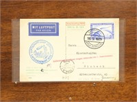 March 7th, 2021 Weekly Stamps & Collectibles Auction