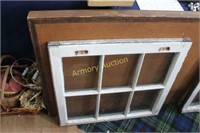 Armory Auction February 13, 2021 Saturday Sale