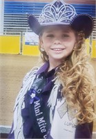 Carousel Equine Club Fundraising Auction
