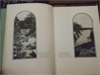 BEAVER DAM HIGH SCHOOL YEAR BOOKS 30'S, 1951, 1961