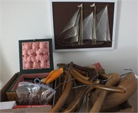 MICHAEL TRAFKA ONLINE AUCTION