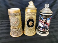 Collectibles and Memorabilia PLUS!!! FEB28
