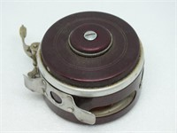 OREN-O-MATIC BY SOUTHBEND FLY REEL