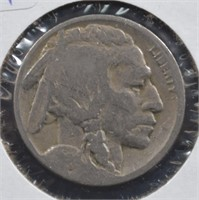Multi-Estate Coin Collector's Auction