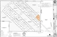 Greybull Residential Development Auction (Lot #30)