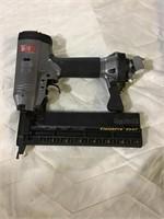 SENCO FINISH PRO AIR NAIL GUN