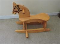 Port Rowan Moving Auction
