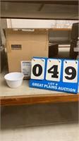RESTAURANT & FOOD SERVICE CO. LIQUIDATION AUCTION #6