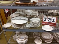 RESTAURANT & FOOD SERVICE CO. LIQUIDATION AUCTION #6
