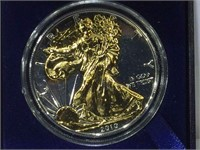 2/14/21 Sports - Coins - Jewelry - Collectibles