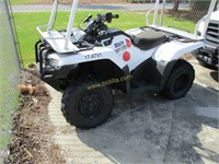Govt Surplus Vehicles Liquidation City of Destin, FL