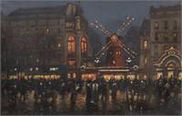 The Fine & Decorative Art Auction