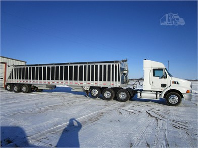 Sterling A9500 Trucks For Sale 83 Listings Truckpaper Com Page 1 Of 4
